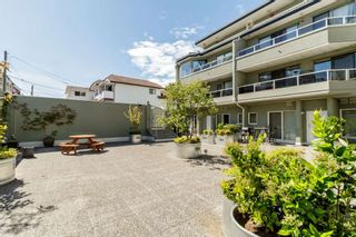 "Photo 16: 210 315 RENFREW Street in Vancouver: Hastings Sunrise Condo for sale in ""SHOREWINDS"" (Vancouver East)  : MLS®# R2434874"