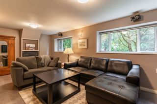 Photo 26: 2774 SECHELT Drive in North Vancouver: Blueridge NV House for sale : MLS®# R2603403