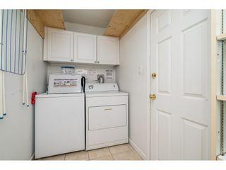Photo 9: 6662 - 6664 WINCH Street in Burnaby: Parkcrest Duplex for sale (Burnaby North)  : MLS®# R2562478