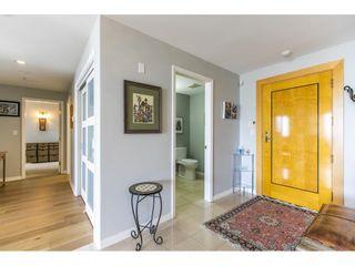 """Photo 18: 202 15050 PROSPECT Avenue: White Rock Condo for sale in """"The Contessa"""" (South Surrey White Rock)  : MLS®# R2612209"""