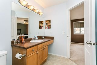 Photo 20: 6101 49 Avenue: Beaumont House for sale : MLS®# E4237414