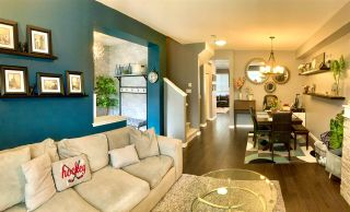 """Photo 22: 23 2738 158 Street in Surrey: Grandview Surrey Townhouse for sale in """"Cathedral Grove"""" (South Surrey White Rock)  : MLS®# R2541168"""