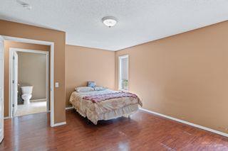 Photo 25: 63217 Rge Rd 440: Rural Bonnyville M.D. House for sale : MLS®# E4254082