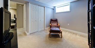 Photo 20: 432 Wildwood Drive SW in Calgary: Wildwood Detached for sale : MLS®# A1069606