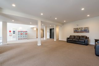 """Photo 24: 305 12070 227 Street in Maple Ridge: East Central Condo for sale in """"Station One"""" : MLS®# R2564254"""