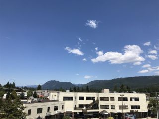 "Photo 12: 409 5725 TEREDO Street in Sechelt: Sechelt District Condo for sale in ""THE WATERMARK"" (Sunshine Coast)  : MLS®# R2458330"