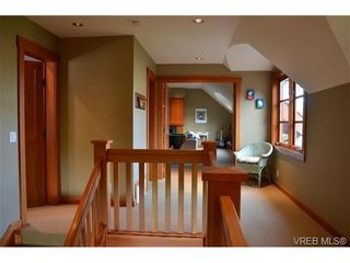 Photo 12: 10433 Allbay Rd in SIDNEY: Si Sidney North-East House for sale (Sidney)  : MLS®# 656170