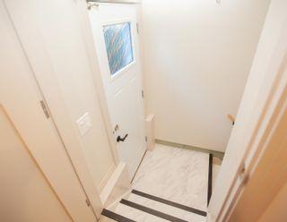 Photo 27: 12105 40 Street in Edmonton: Zone 23 House for sale : MLS®# E4264321