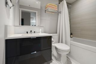 """Photo 17: 119 1777 W 7TH Avenue in Vancouver: Fairview VW Condo for sale in """"Kits 360"""" (Vancouver West)  : MLS®# R2594859"""