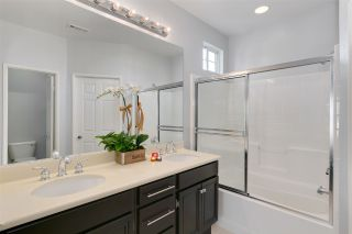 Photo 13: SCRIPPS RANCH Townhouse for sale : 2 bedrooms : 11661 Miro Cir in San Diego