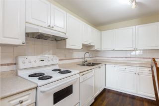 """Photo 13: 714 1310 CARIBOO Street in New Westminster: Uptown NW Condo for sale in """"River Valley"""" : MLS®# R2411394"""