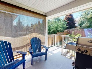 Photo 17: 1732 Trevors Rd in NANAIMO: Na Chase River House for sale (Nanaimo)  : MLS®# 845607