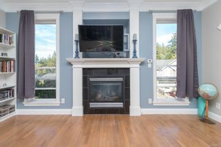 Photo 12: 2289 Nicki Pl in : La Thetis Heights House for sale (Langford)  : MLS®# 885701