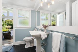 Photo 14: 370 53A Street in Delta: Pebble Hill House for sale (Tsawwassen)  : MLS®# R2615957