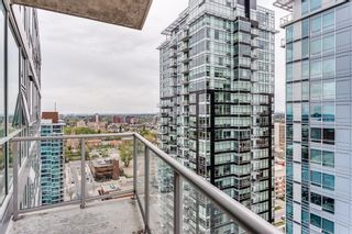Photo 17: 2006 135 13 Avenue SW in Calgary: Beltline Apartment for sale : MLS®# A1109342