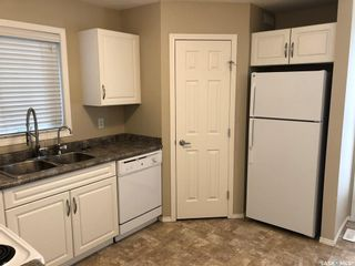 Photo 4: 105 503 Colonel Otter Drive in Swift Current: Highland Residential for sale : MLS®# SK831665