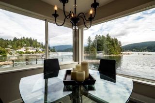 Photo 9: 4575 EPPS Avenue in North Vancouver: Deep Cove House for sale : MLS®# R2284515