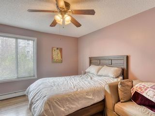 Photo 18: 107 9 Country Village Bay NE in Calgary: Country Hills Apartment for sale : MLS®# A1106185