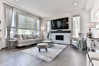 Photo 12: 20451 83B AVENUE in Langley: Willoughby Heights House for sale : MLS®# R2572124