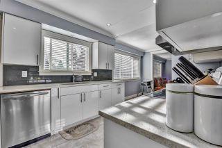 Photo 20: 12970 104 Avenue in Surrey: Cedar Hills House for sale (North Surrey)  : MLS®# R2530111