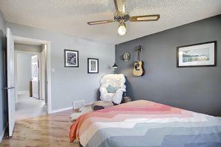 Photo 26: 9832 187 Street in Edmonton: Zone 20 House for sale : MLS®# E4253744