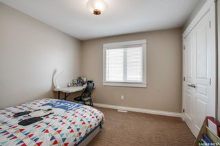 Photo 29: 230 Addison Road in Saskatoon: Willowgrove Residential for sale : MLS®# SK849044