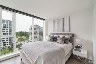 Photo 16: 1202 8988 PATTERSON Road in Richmond: West Cambie Condo for sale : MLS®# R2542117