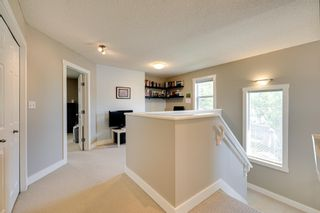 Photo 15: 2630 MARION Place in Edmonton: Zone 55 House for sale : MLS®# E4248409