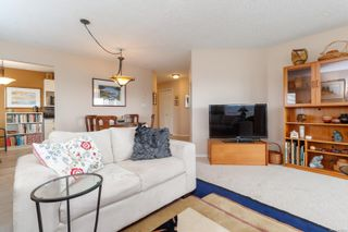 Photo 8: 312 9650 First St in Sidney: Si Sidney South-East Condo for sale : MLS®# 870504