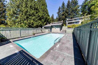 """Photo 8: 1076 LILLOOET Road in North Vancouver: Lynnmour Townhouse for sale in """"Lillooet Place"""" : MLS®# R2580744"""