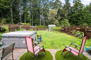 Photo 20: 3334 Sewell Rd in : Co Triangle House for sale (Colwood)  : MLS®# 878098
