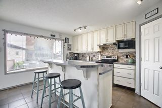 Photo 7: 83 Cranberry Square SE in Calgary: Cranston Detached for sale : MLS®# A1141216
