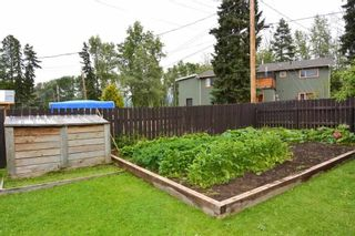 """Photo 31: 4042 9TH Avenue in Smithers: Smithers - Town House for sale in """"Walnut Park"""" (Smithers And Area (Zone 54))  : MLS®# R2487827"""