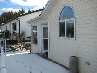Photo 29: 68 1510 Tans Can Hwy: Sorrento Manufactured Home for sale (Shuswap)  : MLS®# 10225678