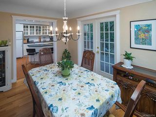 Photo 7: 2515 Central Ave in : OB South Oak Bay House for sale (Oak Bay)  : MLS®# 854746