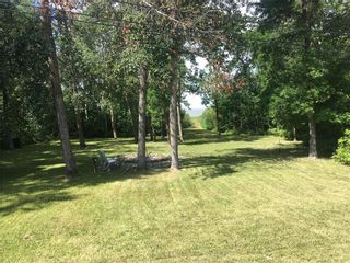 Photo 36: 64 Frontier Road in Winnipeg: Island Beach Residential for sale (R27)  : MLS®# 202108294