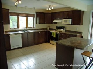 Photo 17: 12 Poplar Crest in Ramara: Rural Ramara House (2-Storey) for sale : MLS®# X3501750