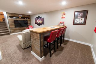 Photo 29: 132 Silver Springs Green NW in Calgary: Silver Springs Detached for sale : MLS®# A1082395