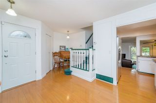 """Photo 7: 4971 208A Street in Langley: Langley City House for sale in """"Newlands"""" : MLS®# R2320480"""