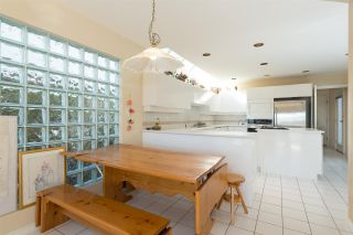 """Photo 9: 2125 LAWSON Avenue in West Vancouver: Dundarave House for sale in """"Dundarave"""" : MLS®# R2329676"""