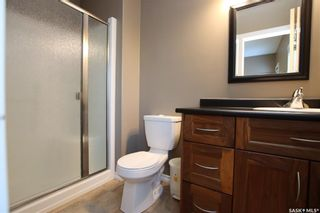 Photo 26: 222 Kinloch Crescent in Saskatoon: Parkridge SA Residential for sale : MLS®# SK834210