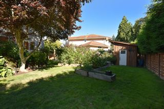 """Photo 27: 863 INGLIS Road in Gibsons: Gibsons & Area House for sale in """"Oceanmount"""" (Sunshine Coast)  : MLS®# R2618699"""