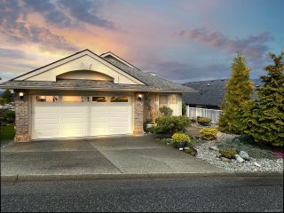 Photo 2: 804 Country Club Dr in : ML Cobble Hill House for sale (Malahat & Area)  : MLS®# 870317