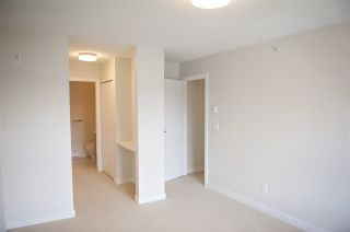 """Photo 4: 308 618 LANGSIDE Avenue in Coquitlam: Coquitlam West Townhouse for sale in """"BLOOM"""" : MLS®# R2377050"""