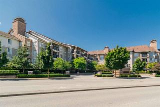 "Photo 29: 129 8915 202 Street in Langley: Walnut Grove Condo for sale in ""THE HAWTHORNE"" : MLS®# R2529871"