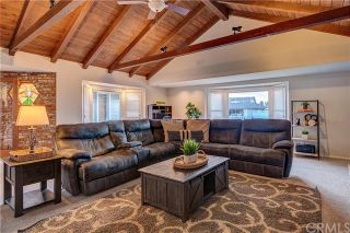 Photo 8: 16334 Red Coach Lane in Whittier: Residential for sale (670 - Whittier)  : MLS®# PW21054580