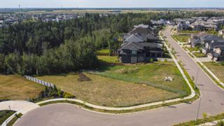 Photo 6: 3739 CAMERON HEIGHTS Place in Edmonton: Zone 20 Vacant Lot for sale : MLS®# E4259620