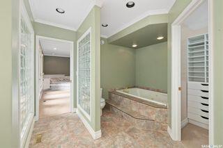 Photo 25: 14 Poplar Road in Riverside Estates: Residential for sale : MLS®# SK868010