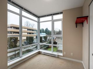 "Photo 12: 305 575 DELESTRE Avenue in Coquitlam: Coquitlam West Condo for sale in ""Cora"" : MLS®# R2336429"