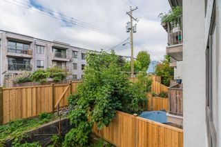 """Photo 21: 209 808 E 8TH Avenue in Vancouver: Mount Pleasant VE Condo for sale in """"Prince Albert Court"""" (Vancouver East)  : MLS®# R2605098"""